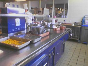 Cocina, sacada de la wikipedia http://commons.wikimedia.org/wiki/Image:Kitchen_050918_154652.jpg