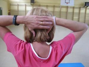 Consejos prácticos para eliminar el dolor de cuello