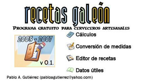 recetas_galeon.jpg