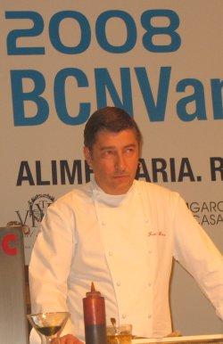 Joan Roca