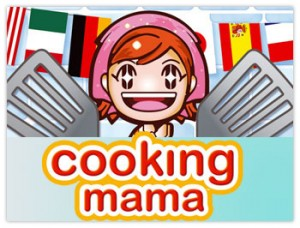 cooking-mama-logo-300x228 Avance : Cooking Mama World Kitchen