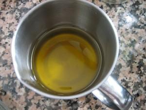 Consejos paso a paso xxiii aceite usado como nuevo - Aceite usado de cocina ...