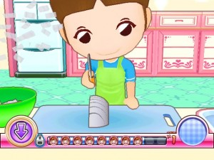 picar-cebolla-300x225 Avance : Cooking Mama World Kitchen