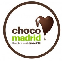 chocomadrid2 Post Cobertura de ChocoMadrid 2008