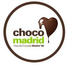 chocomadrid2 Post Cobertura de ChocoMadrid 2008
