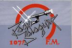 radio-balaguer