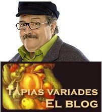 tapies_variades