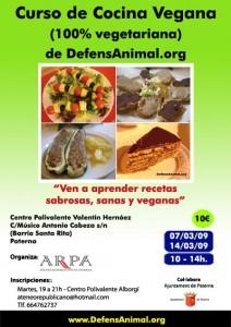 400-cartel_curso_cocina-070309