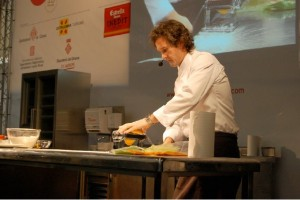 carlo-crocco-forum-gastronomic-girona