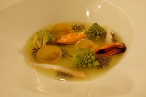 raviolis-forum-gastronomic-girona