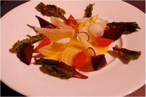 vinagreta-forum-gastronomic-girona