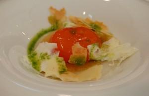 yema-huevo-marinada-forum-gastronomic-girona