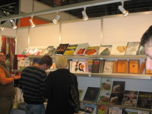 libreriagastronomica09