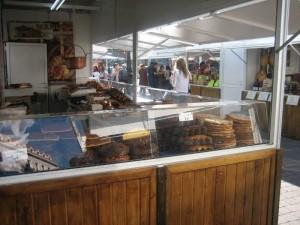 mercado-madrid-gastronomico-parada