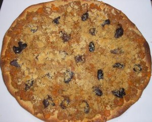 pizza-bolonesa
