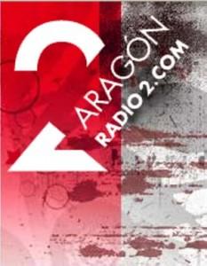 Aragon radio 2