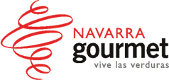 logo navarra gourmet 2009