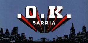 logo-ok-sarria