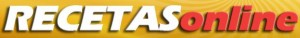 recetasonline logo