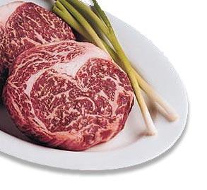 Los colores de la carne