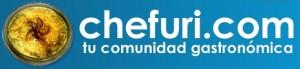 logo_chefuri
