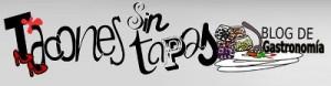tacones-sin-tapas