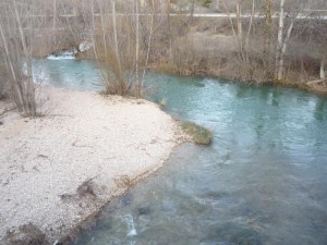 rio agua dulce 300x225 El agua y la hidrataci�n