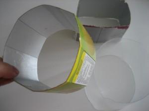 4 molde tetrabrick 300x225 Consejos paso a paso (LXVII) : Moldes para emplatar caseros