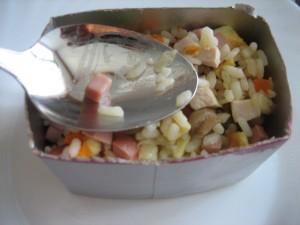 6 molde comida 300x225 Consejos paso a paso (LXVII) : Moldes para emplatar caseros