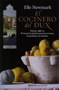 el cocinero de dux