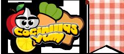 cocinillas yum Análisis de los videoblogs de cocina (XV) : Cocinillas Yum