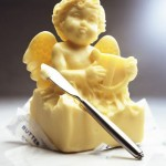 mantequilla angelical 150x150 Fotos de comida Curiosa