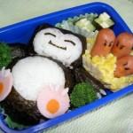 pokemon food 150x150 Fotos de comida Curiosa