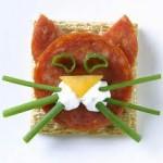 sandwich3 150x150 Fotos de comida Curiosa