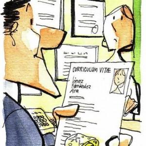 La Entrevista de Trabajo  Las aptitudes y actitudes 300x300 Como tener éxito en una entrevista de trabajo en Hosteleria