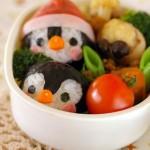 piopio 150x150 Fotos de comida Curiosa. El sushi