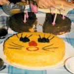 tarta zanahorias 150x150 Recetas con foto 2012 (parte I)